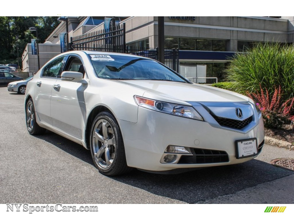 awd acura sh autosavant for review det sale tl