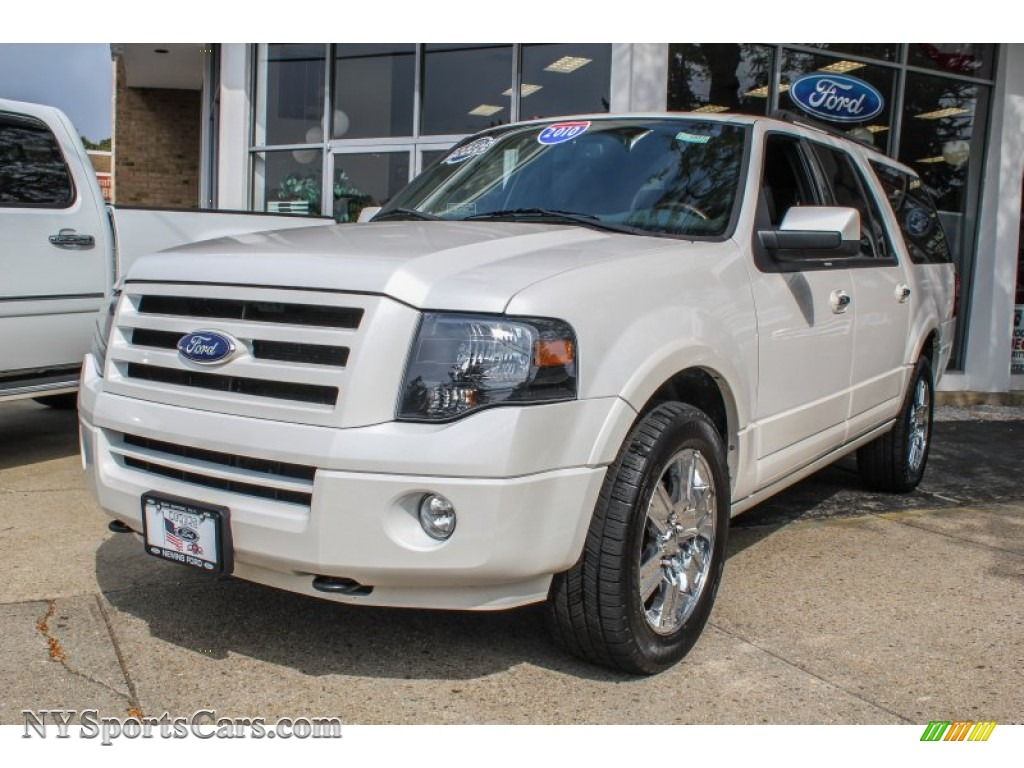 2010 ford expedition color options. Black Bedroom Furniture Sets. Home Design Ideas