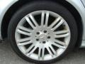 Mercedes-Benz E 350 4Matic Sedan Iridium Silver Metallic photo #26
