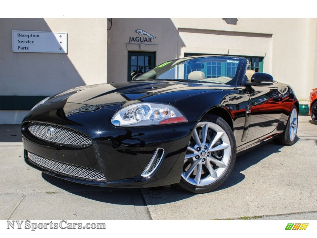 used south in pearl ivory convertible cars grey jaguar pistonheads xkr sale classifieds for rare yorkshire exceptional condition supercharged specification