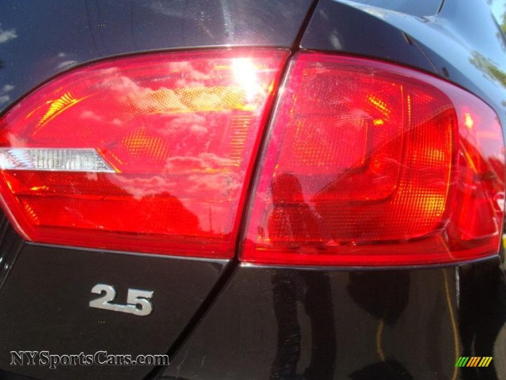 2011 Volkswagen Jetta S Sedan In Black For Sale Photo 19