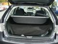 Subaru Impreza 2.5i Premium Wagon Dark Gray Metallic photo #22