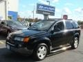 Saturn VUE V6 Black Onyx photo #1