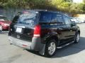 Saturn VUE V6 Black Onyx photo #4