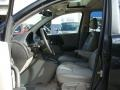 Saturn VUE V6 Black Onyx photo #10