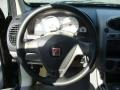 Saturn VUE V6 Black Onyx photo #13