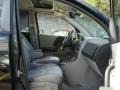 Saturn VUE V6 Black Onyx photo #23