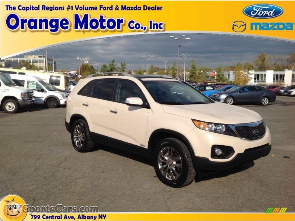 Albany Ny Ford Dealer Orange Motors Upcomingcarshq Com