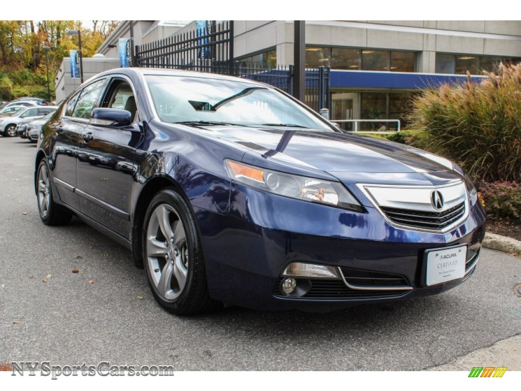 used 2007 gold acura tl sh awd technology sedan for sale autos post. Black Bedroom Furniture Sets. Home Design Ideas