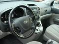 Hyundai Entourage GLS Stardust Silver photo #9