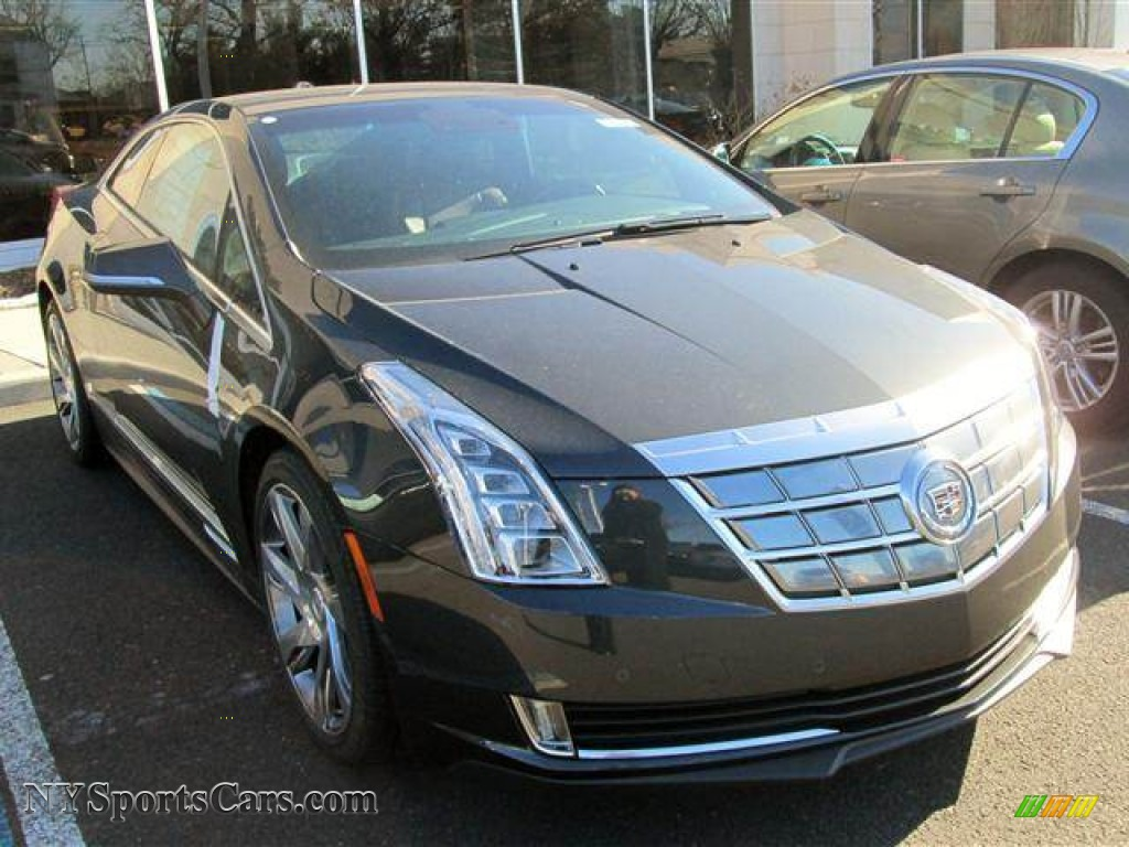 volt the chevy for vs sale price review elr cadillac motor worth