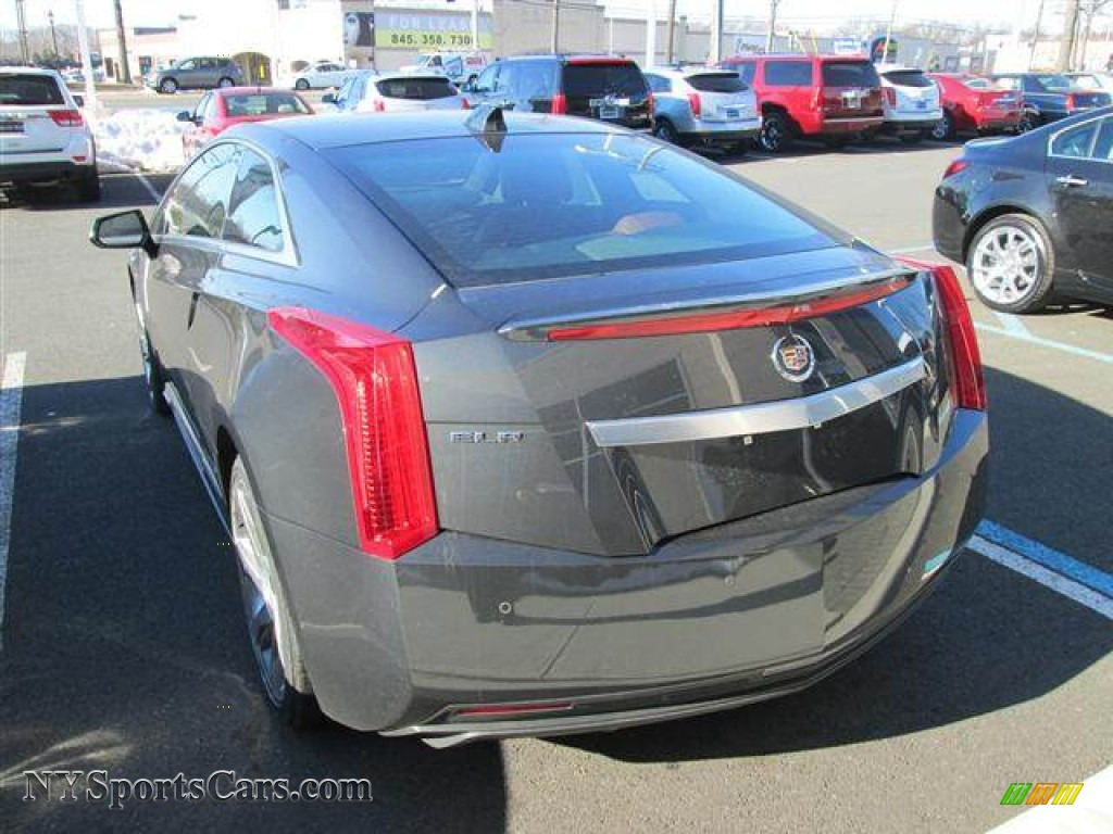 picture see bigger en canada to click cadillac takeover sale research gallery lease for elr pioneers s leasebusters asp