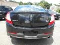 Lincoln MKS AWD Tuxedo Black photo #5