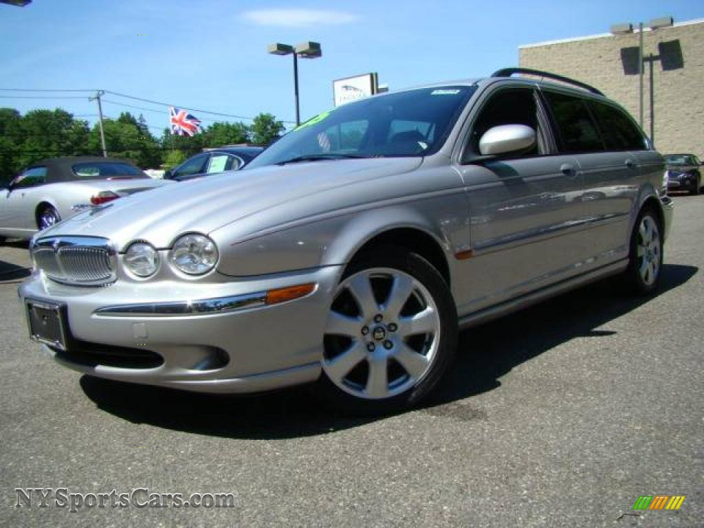 in left auto jaguar view sale title on lot milwaukee silver wi certificate x carfinder en for of copart type auctions online