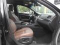 Lincoln MKS AWD Tuxedo Black photo #11