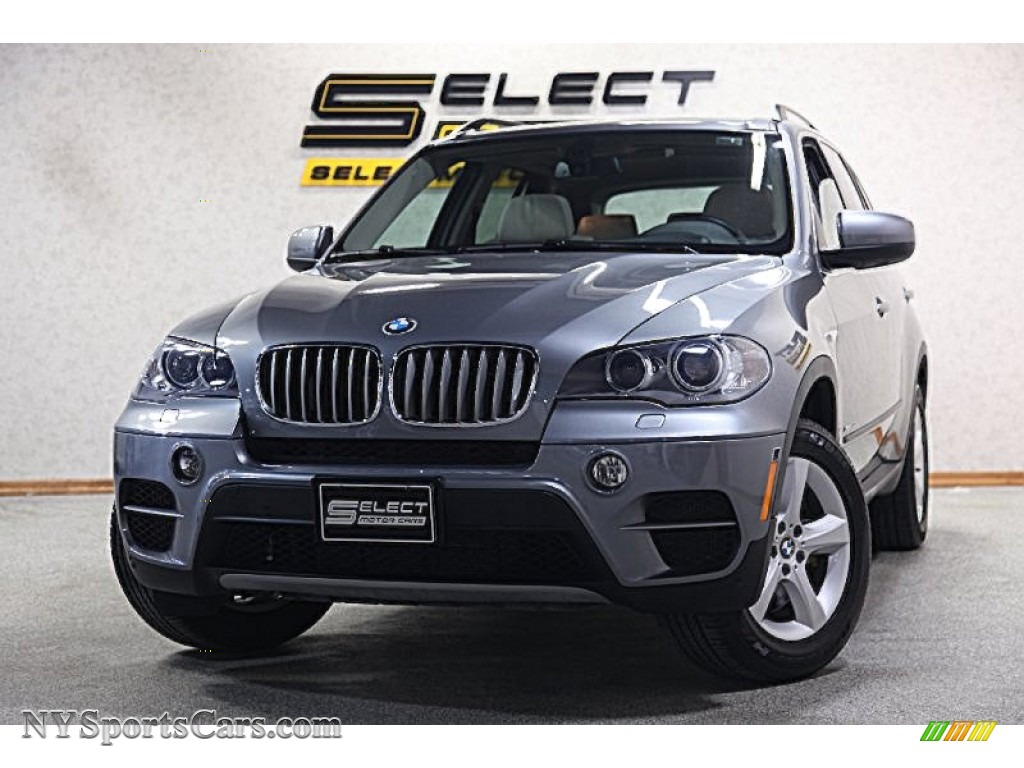 2013 bmw x5 xdrive 50i in space gray metallic 899033 cars for sale in new. Black Bedroom Furniture Sets. Home Design Ideas