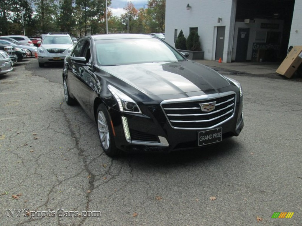 island cars in sedan cts sale ny for staten used extra cadillac