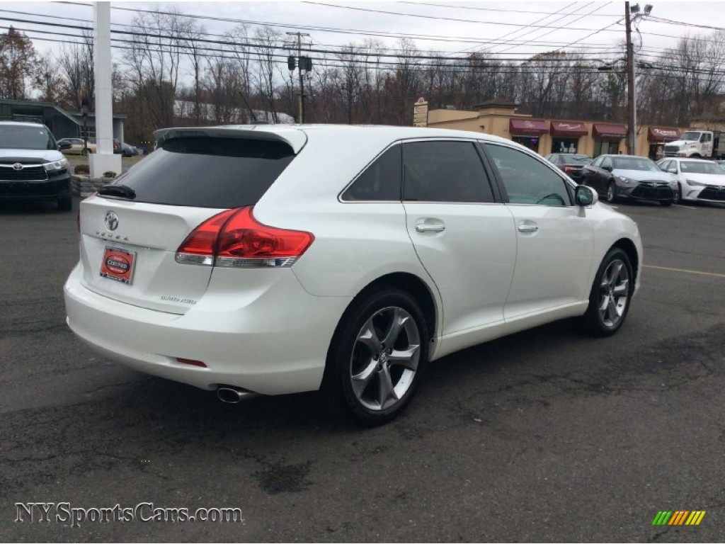 Latest Venza 2016 >> 2013 Toyota Venza Prices Specs Reviews Motor Trend | Autos Post